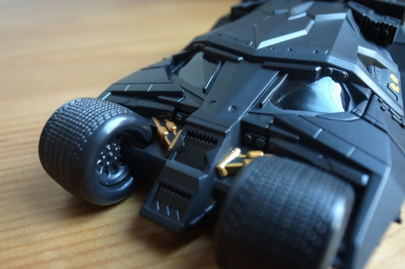 CRAZY CASE BATMOBILE TUMBLER 05