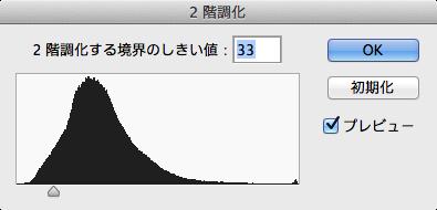 Photoshop damage processing 03