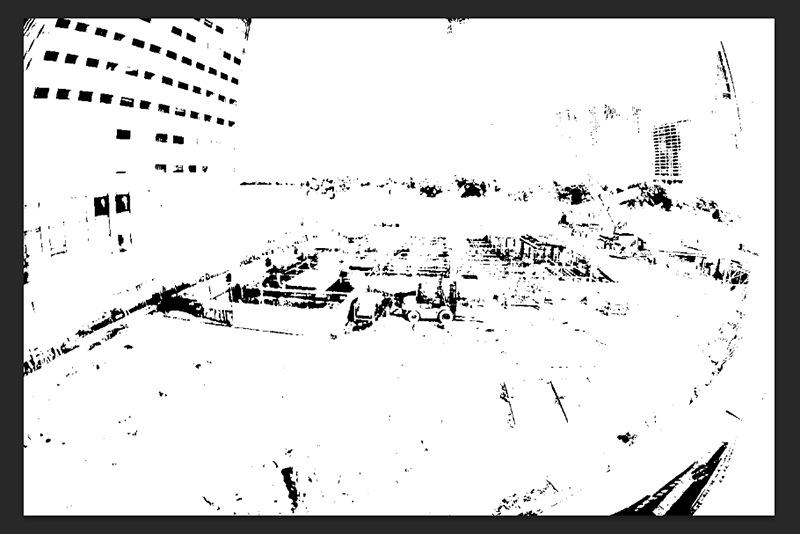 Photoshop damage processing 05