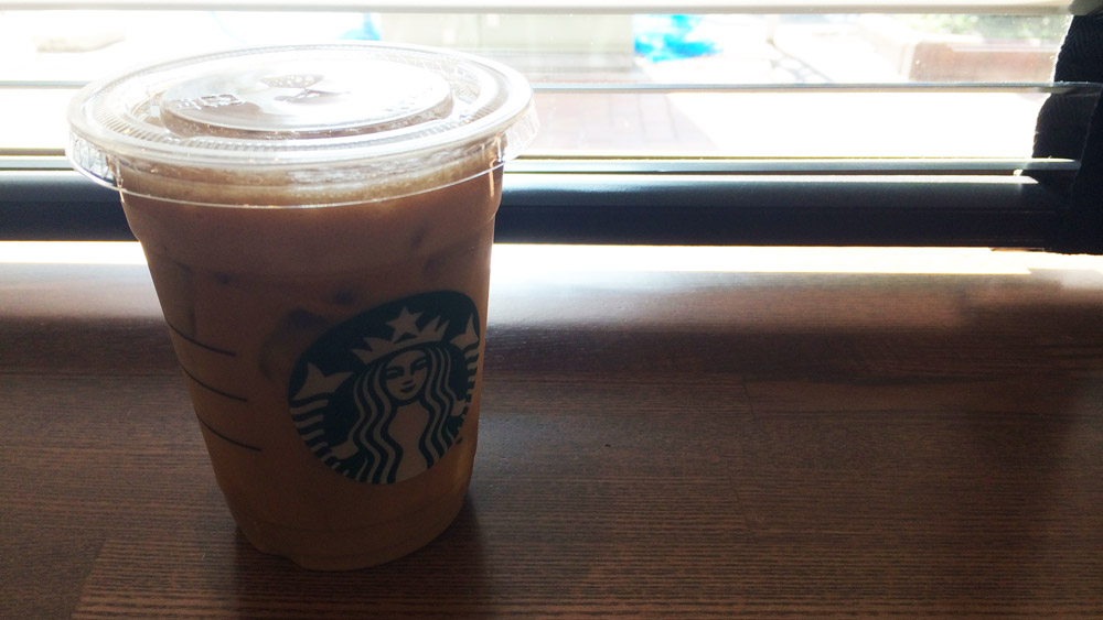 starbucks-coffee-shaken-caramel-custard-and-espresso
