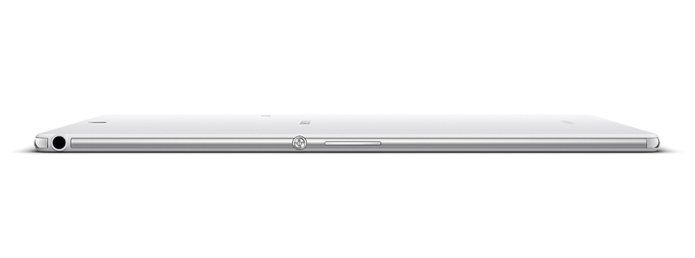 Xperia z3 tablet compact gallery