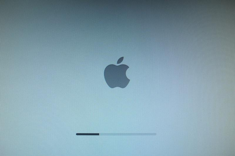 OS X Yosemite install 02
