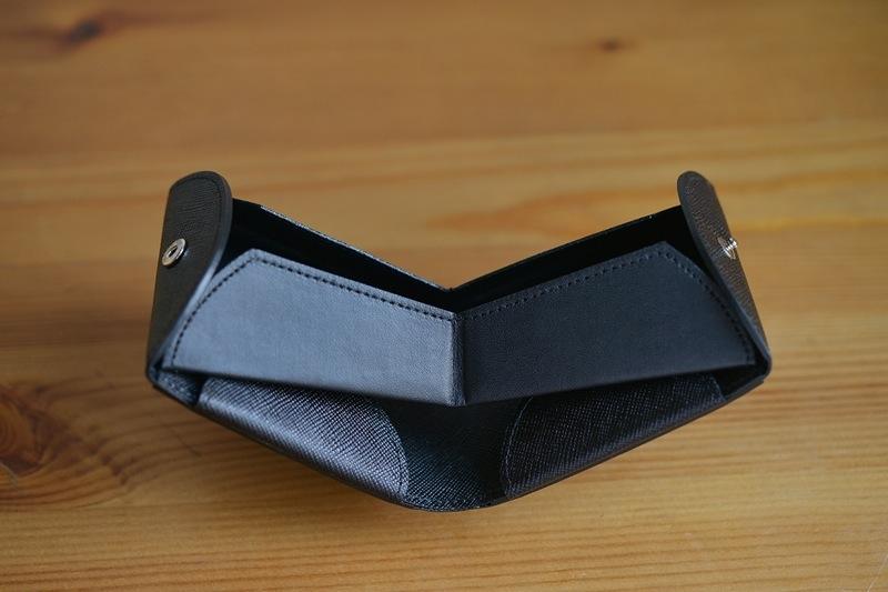 Cartolare hammock wallet 08