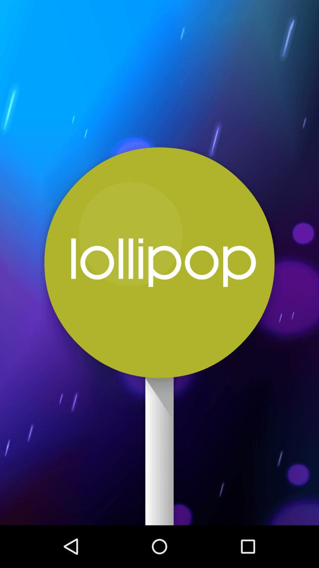 Xperia Z C6603 Lollipop_01
