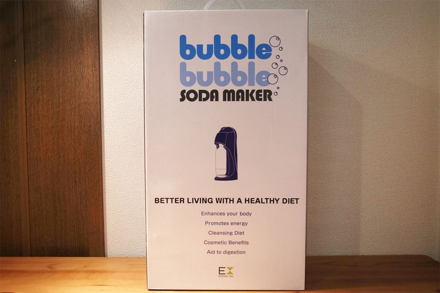 bubble bubble soda maker_08