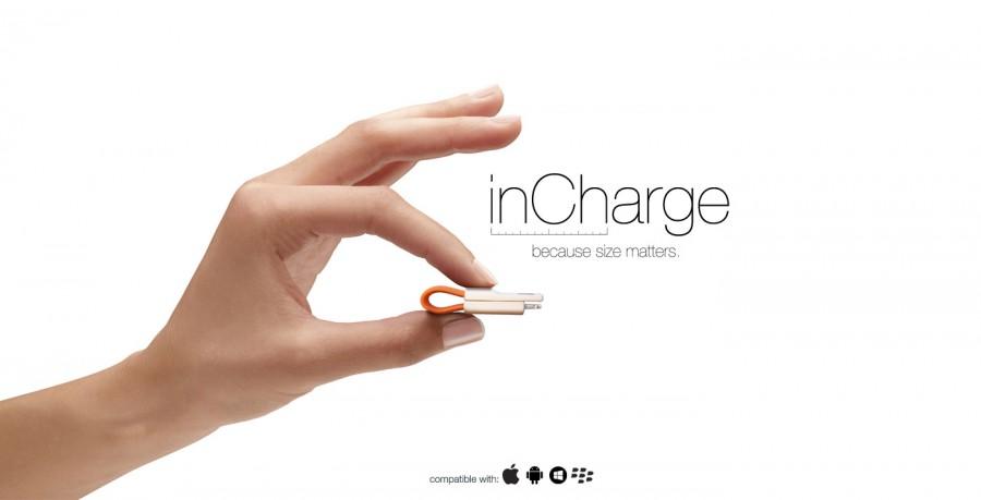 inCharge_05