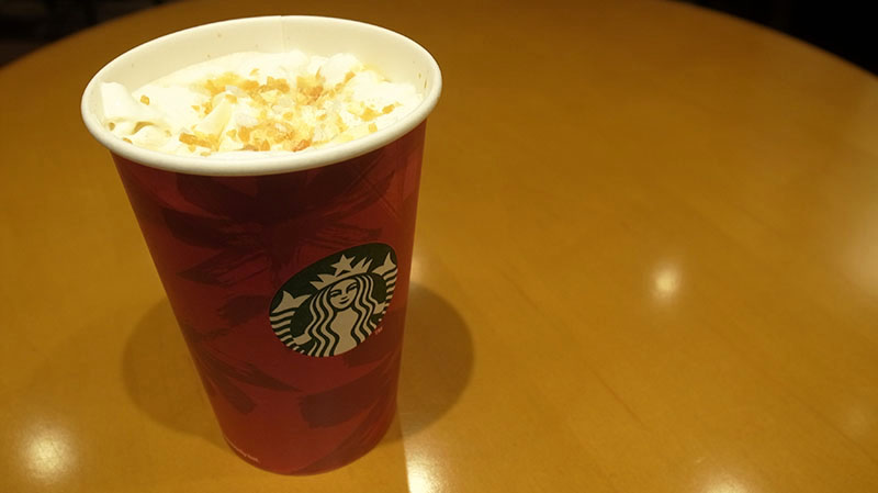 starbucks-coffee-snow-maple-toffee-latte