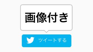 ツイートボタンを押した際にTwitterに画像付きで投稿できるようにするあれこれ