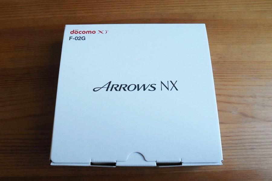 ARROWS NX F-02G_01