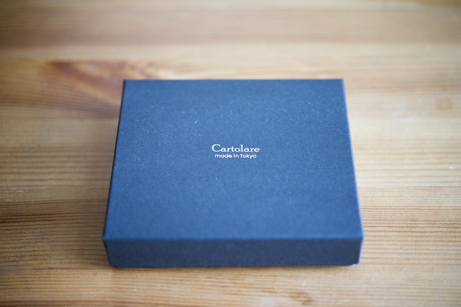 Cartolare Flat Wallet_01