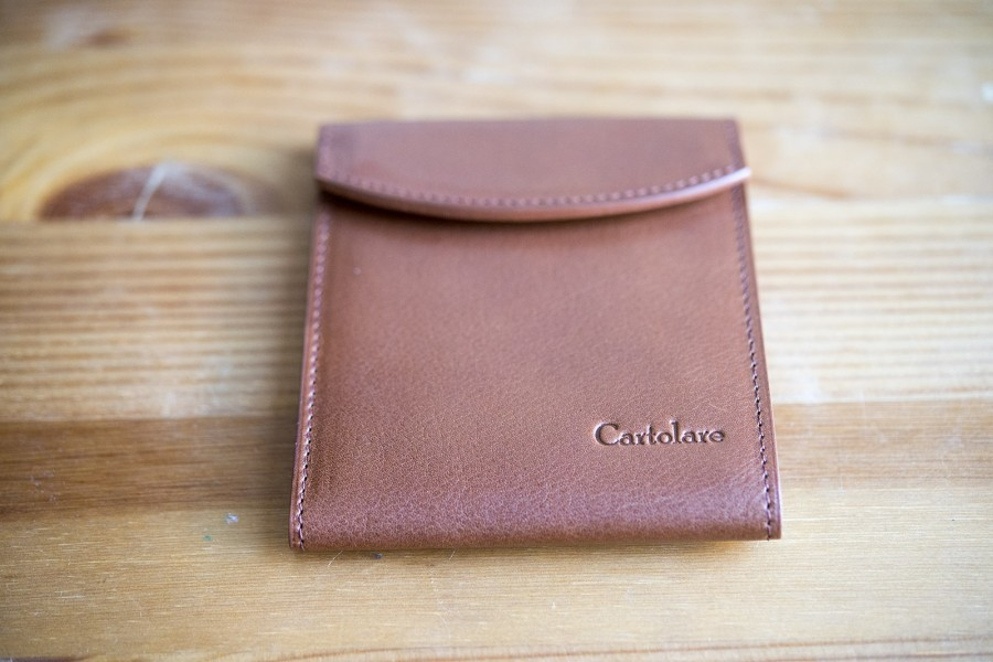 Cartolare Flat Wallet_02