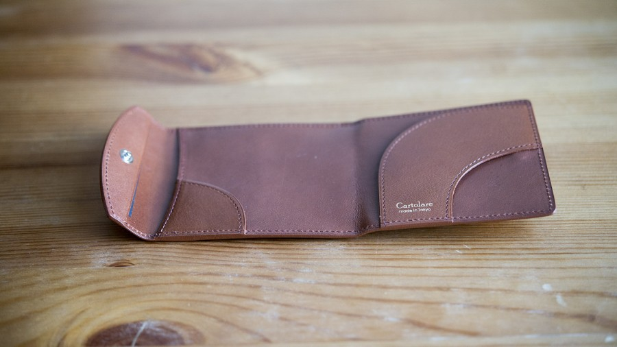 Cartolare Flat Wallet_03