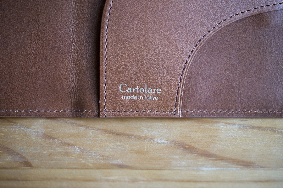 Cartolare Flat Wallet_05