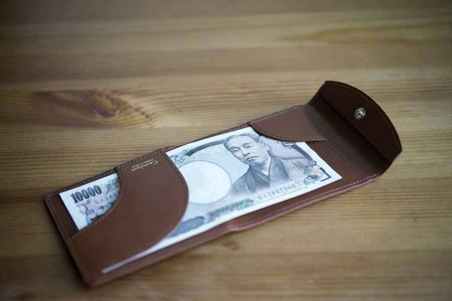 Cartolare Flat Wallet_07