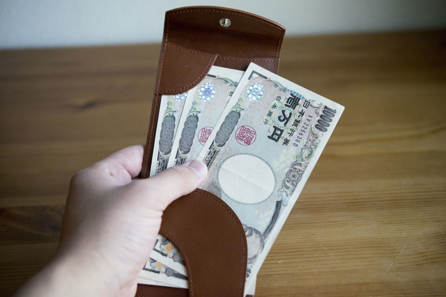 Cartolare Flat Wallet_11