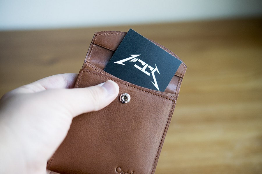 Cartolare Flat Wallet_13
