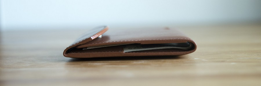 Cartolare Flat Wallet_15