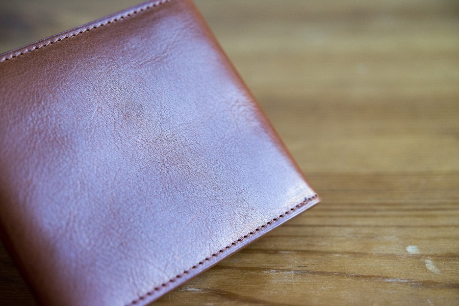 Cartolare Flat Wallet_17