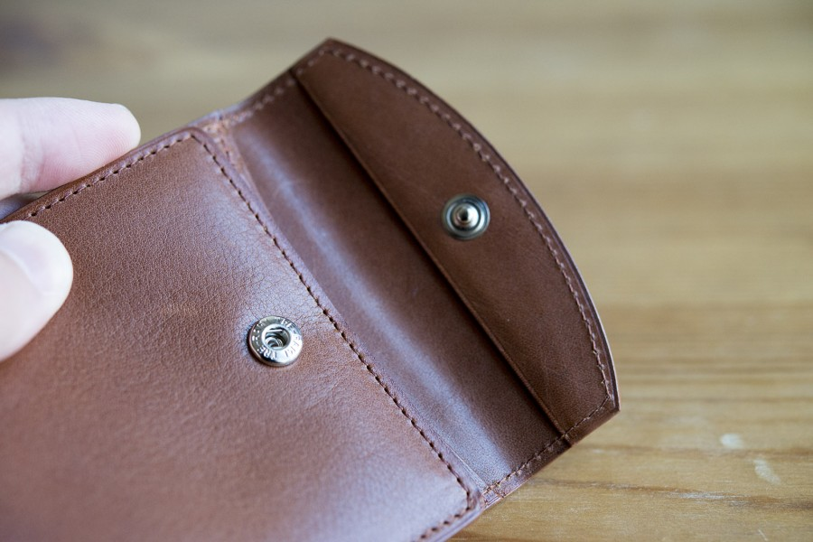 Cartolare Flat Wallet_18