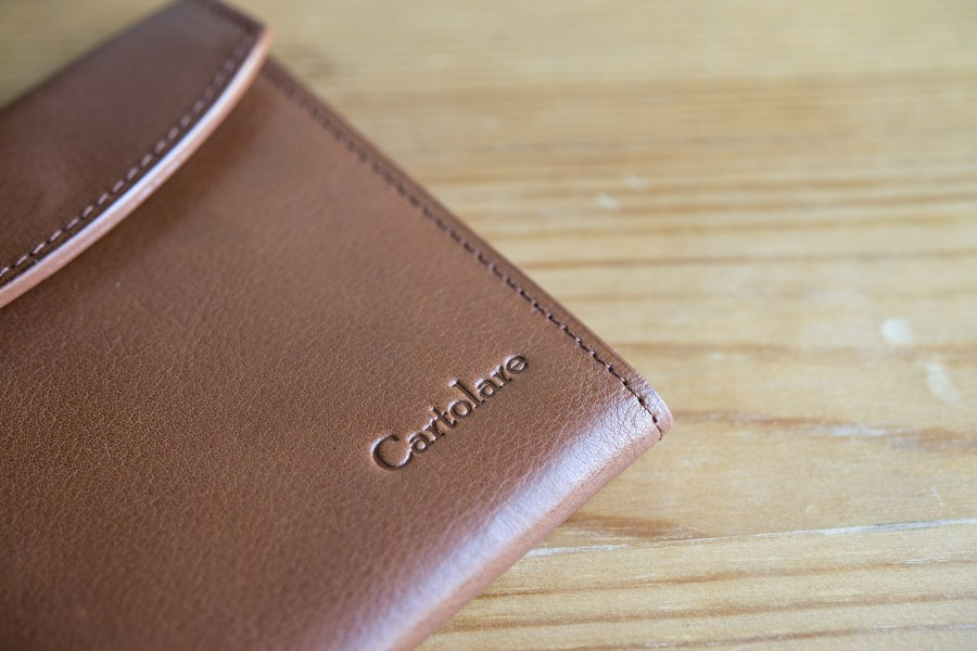 Cartolare Flat Wallet_19