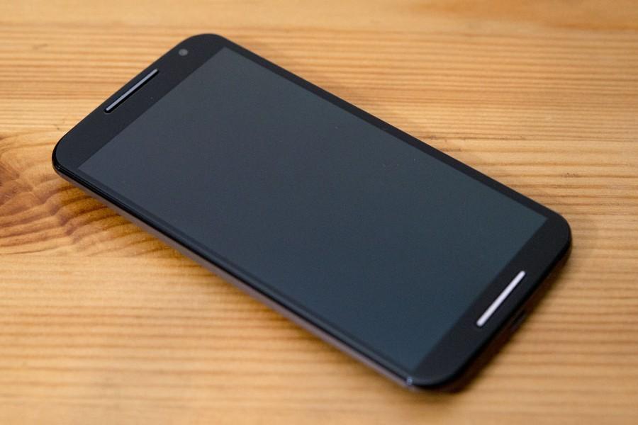 Motorola Moto X 2nd Gen XT1092_02