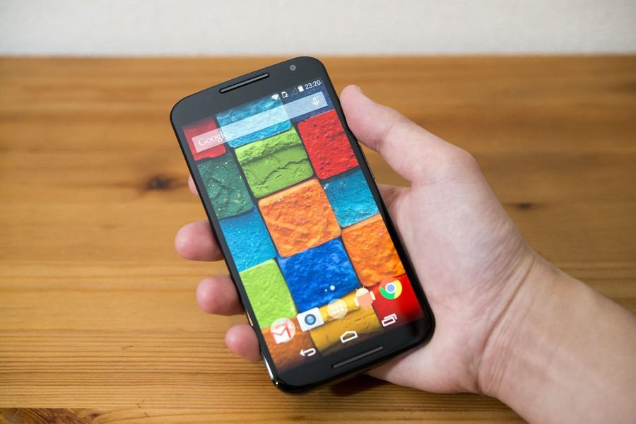 Motorola Moto X 2nd Gen XT1092_03
