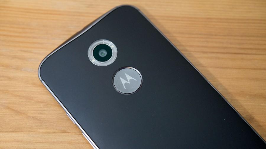 Motorola Moto X 2nd Gen XT1092_04