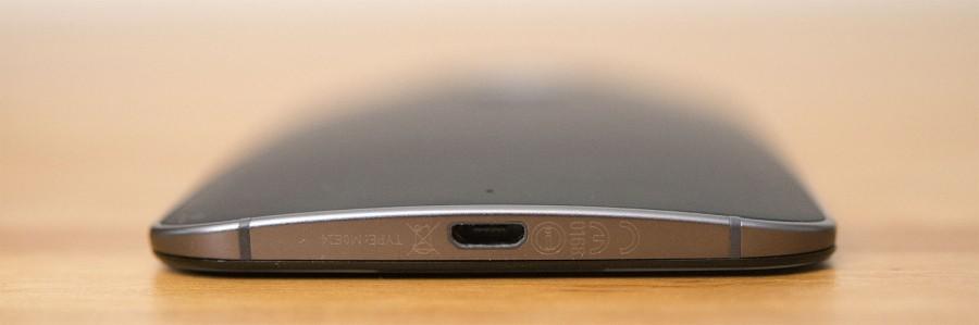 Motorola Moto X 2nd Gen XT1092_07