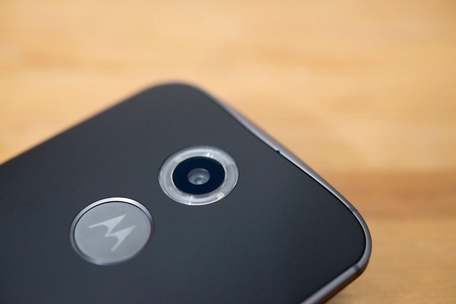 Motorola Moto X 2nd Gen XT1092_09