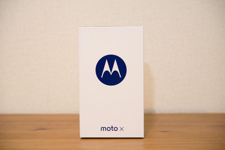 Motorola Moto X 2nd Gen XT1092_10
