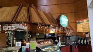 グアムの「ジャングルジャヴァカフェ」が便利なロケーションにお手頃価格、24時間営業で優秀