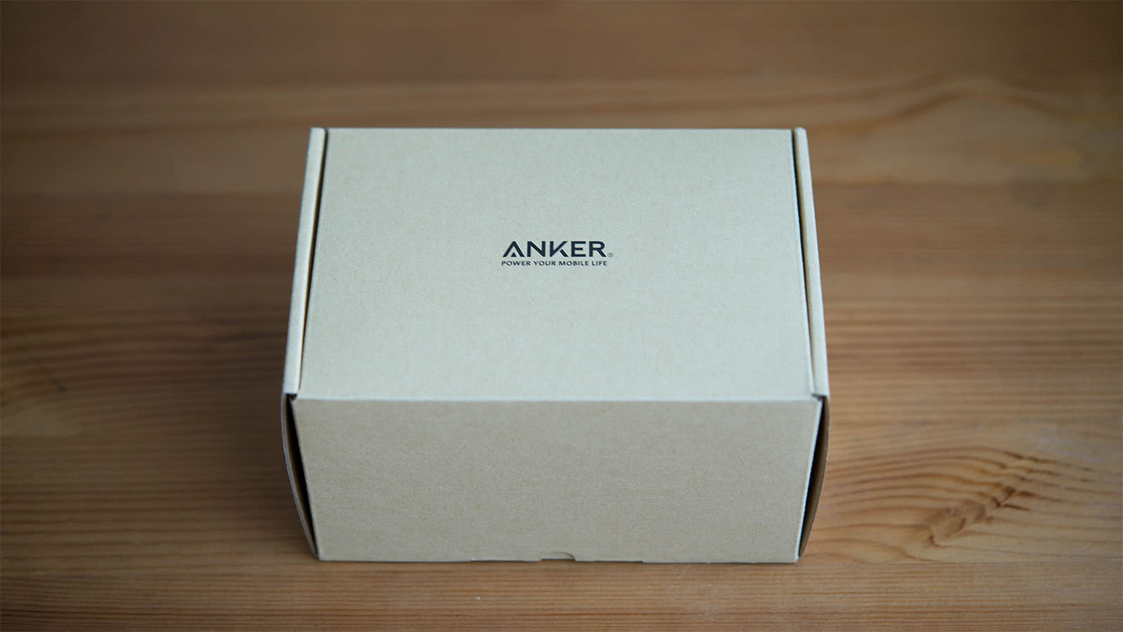 ANKER 60W 6Port USB charger review_02