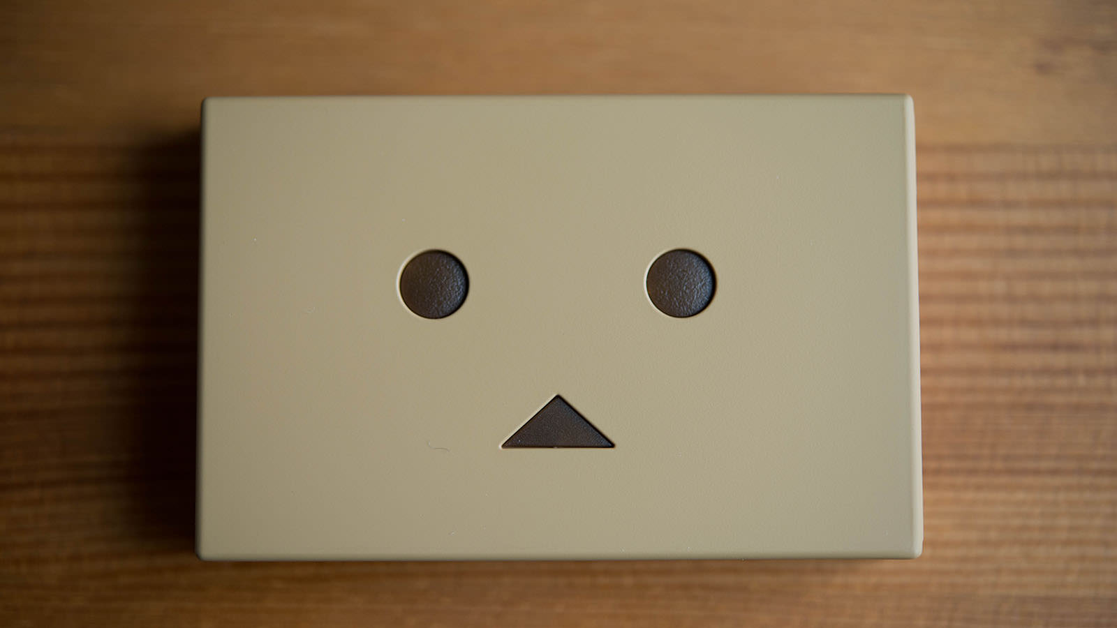 cheero Power Plus DANBOARD version block review_04