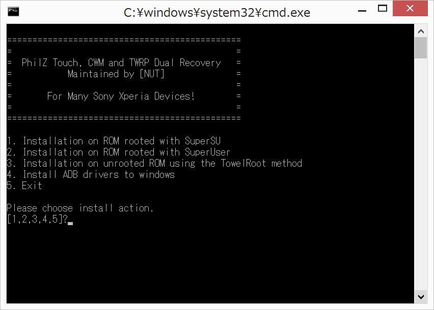 xperia-z3-compact-so-02g-rooted-prerooted-zip_05