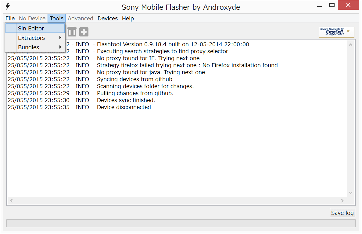 xperia-z3-compact-so-02g-rooted-prerooted-zip_10