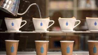ブルーボトルコーヒーがオープンしたのでサードウェーブってなにか調べてみた【コーヒー界のApple?】