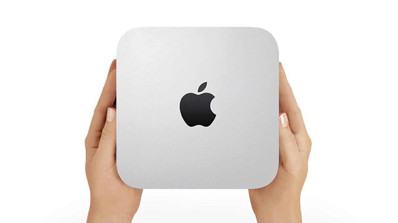 Mac mini Mid 2011をUSB 3.0化してデュアルディスプレイで使う方法を考えてみた
