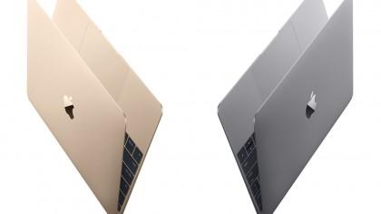 USBポートが1つしかなくて使い勝手悪いかもだけど新型MacBookが欲しい
