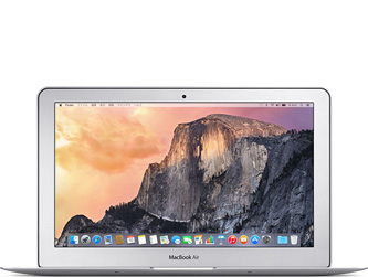 macbook_air_11