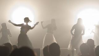アイドルとV系の狂宴!STARMARIEとheidi.主催の「NEXT WORLD FES〜VISUAL VS IDOL〜」に行ってきた!