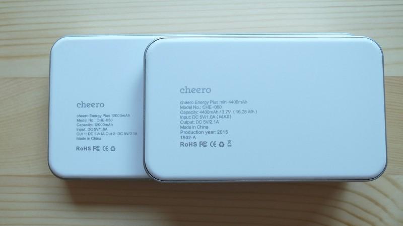 cheero Energy Plus mini_5