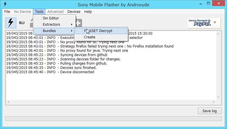 create-ftf-xperifirm-flashtool_06