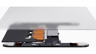 MacBookの感圧タッチトラックパッドで3本指のドラッグを設定する方法