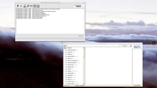 Parallels Desktop 10でYosemiteな新型MacBookにWindows 8を導入した