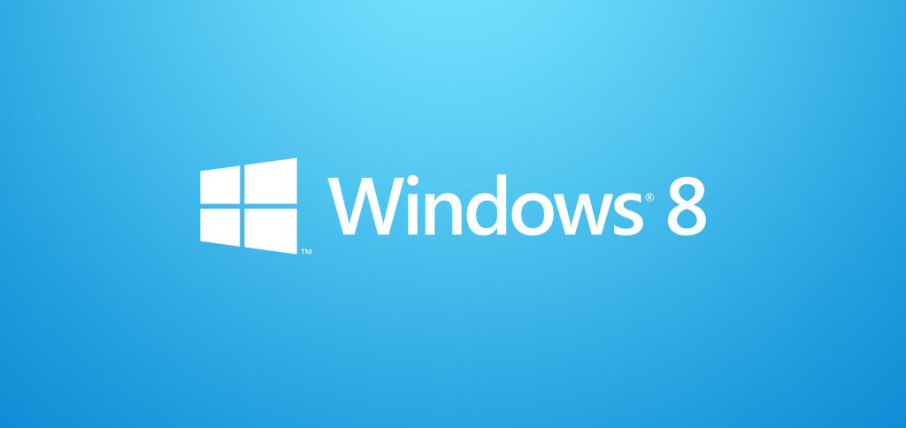 Windows 8 / 8.1のノートPCの充電回数を調べる方法