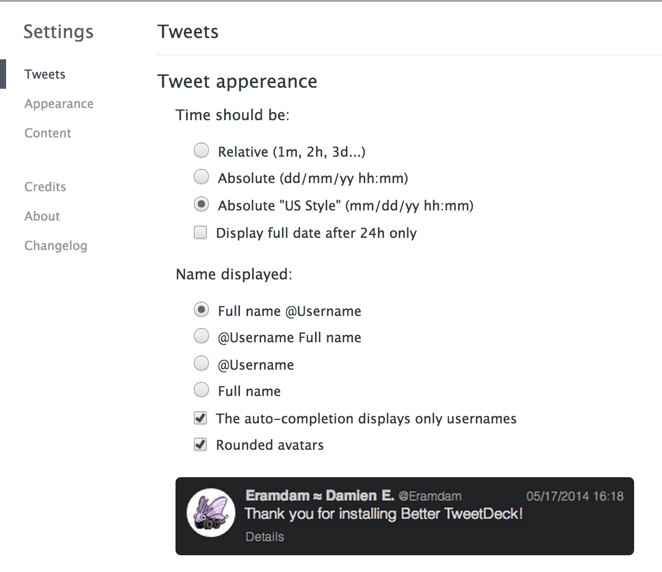 chrome-tweetdeck-extensions-bettertweetdeck_3