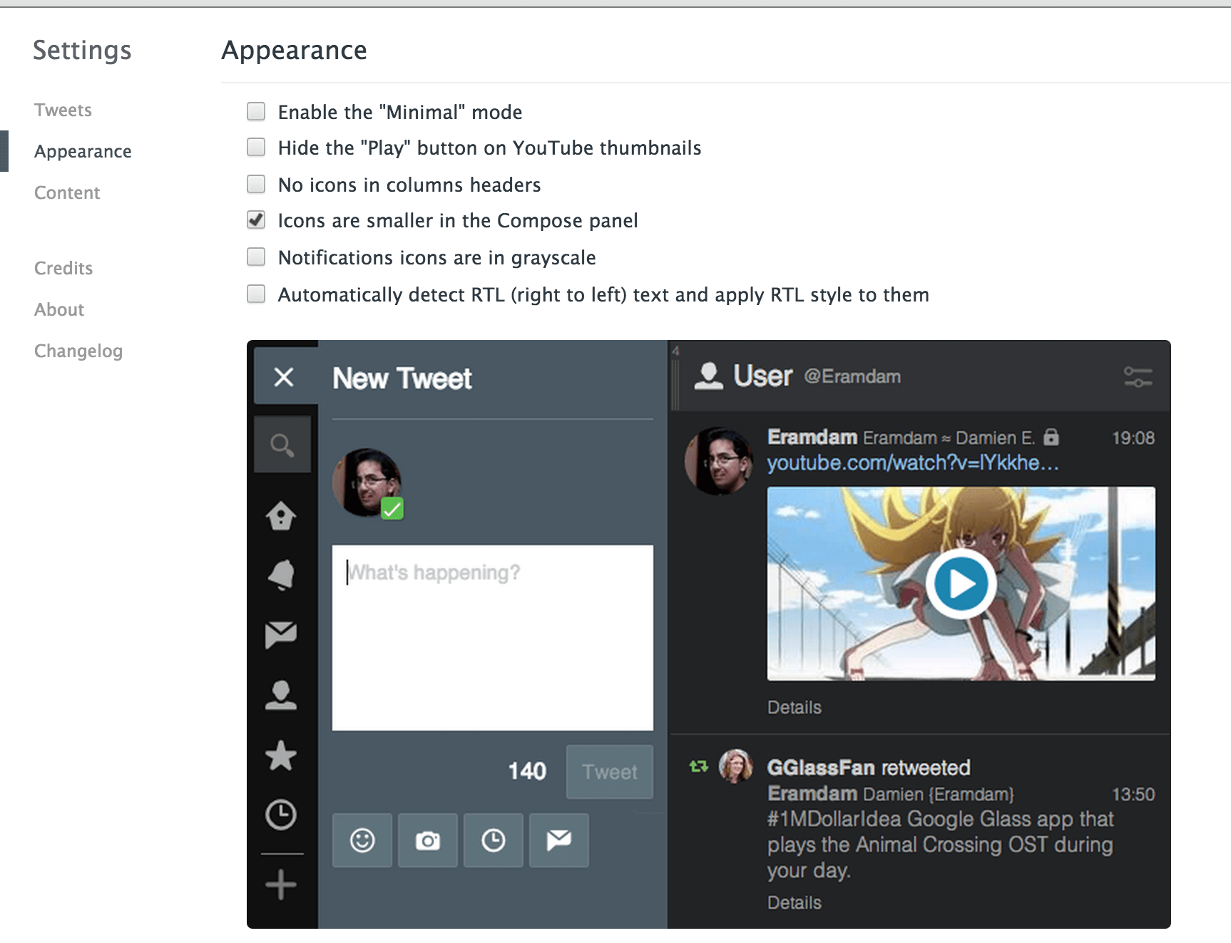 chrome-tweetdeck-extensions-bettertweetdeck_4