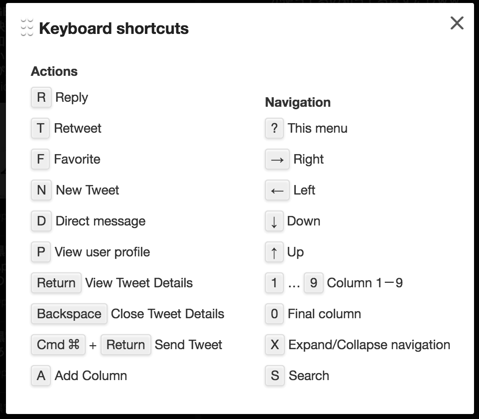 chrome-tweetdeck-extensions-bettertweetdeck_6
