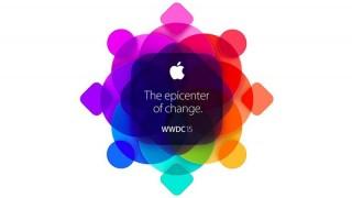 Appleの「WWDC 2015」での発表内容まとめ