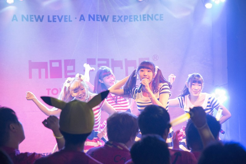ClapClap-20150621-akiba_01